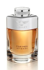 Parfimērijas ūdens Bentley For Men Intense edp 100 ml