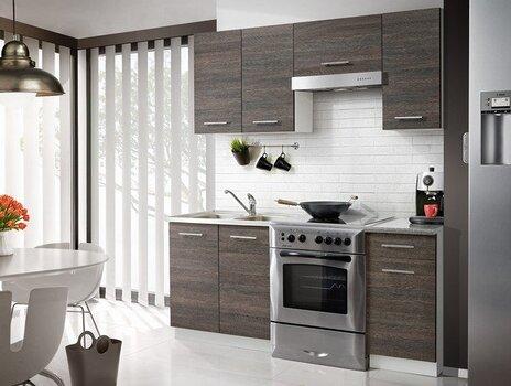 Virtuve Ara