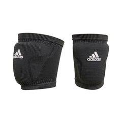 Volejbola ceļu spilventiņi Adidas Primeknit M FS0798, melni cena un informācija | Volejbols | 220.lv