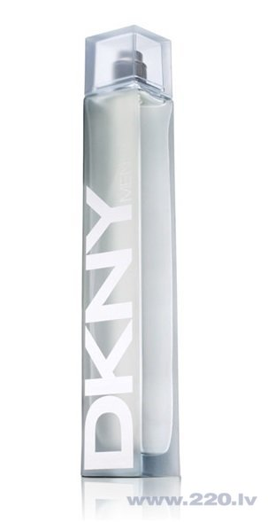 Tualetes ūdens Donna Karan DKNY Men edt 100 ml