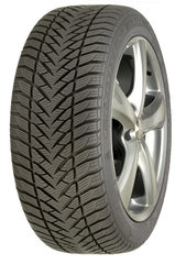 Goodyear Eagle Ultra Grip GW3 205/45R16 83 H