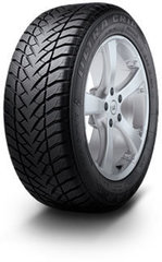Goodyear ULTRA GRIP + SUV 255/65R17 110 T XL