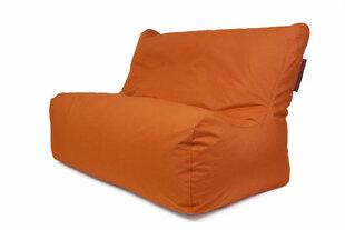 Sofa Seat OX Pumpkin (PUŠKU PUŠKU)