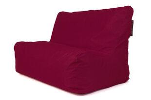 Sofa Seat OX Burgundy (PUŠKU PUŠKU)