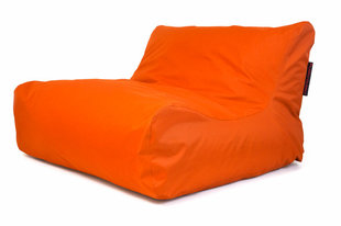 Sofa Lounge OX Orange (PUŠKU PUŠKU)