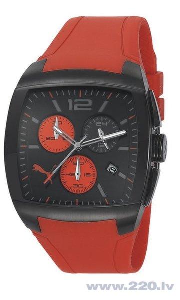 Vīriešu rokas pulkstenis Puma PU102721001