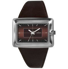 Мужские часы Axcent of Scandinavia X48002-536 цена и информация | Мужские аксессуары | 220.lv