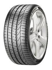Pirelli P Zero 255/35R18 94 Y XL MO