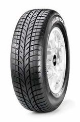 Novex ALL SEASON 165/65R14 83 T XL