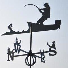 Vēja rādītājs - Zvejnieks Linkas [798979]