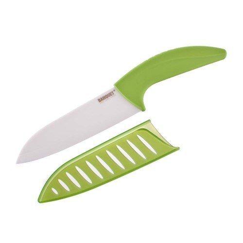Keramiskais nazis Banquet 24,5 cm cena un informācija | Virtuves piederumi | 220.lv