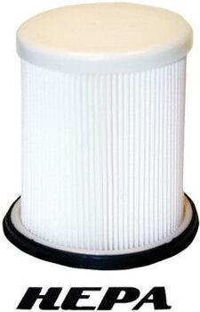 HEPA filtrs ARNICA putekļsūcējiem: cena un informācija | Putekļu sūcēju piederumi | 220.lv