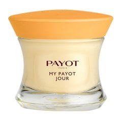 Payot My Payot Jour дневной крем 50 мл
