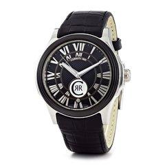 Часы CERRUTI 1881 Carrare Line black
