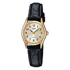 Женские часы Casio LTP1154PQ-7B2