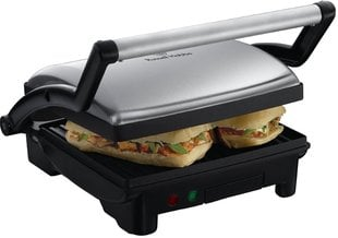 Grils Russell Hobbs 17888-56 3W1 Panini