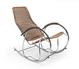 Кресло-качалка Ben