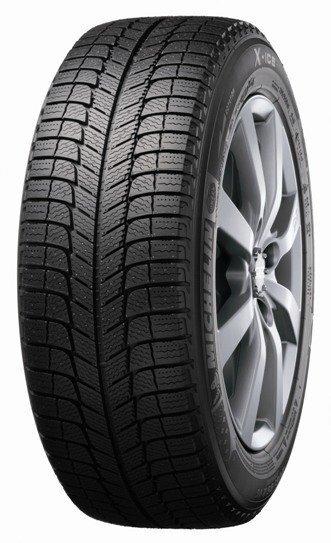 Michelin X-ICE XI3 205/50R16 91 H
