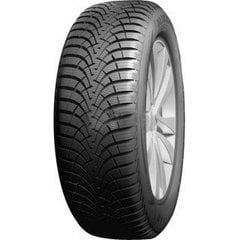 Goodyear Ultra Grip 9 205/65R15 94 T цена и информация | Зимние шины | 220.lv