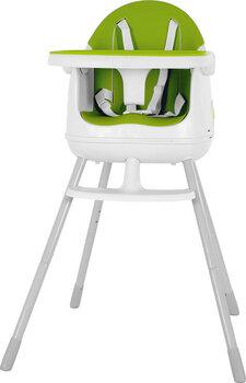 Bērnu barošanas krēsls Keter Multi Dine