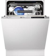 Electrolux ESL 8510RO cena un informācija | Trauku mazgājamās mašīnas | 220.lv