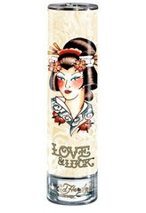Parfimērijas ūdens Christian Audigier Ed Hardy Love & Luck edp 100 ml