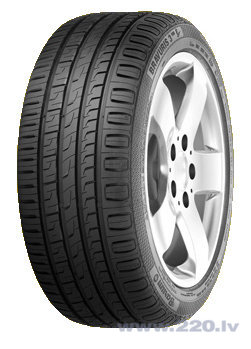 Barum BRAVURIS 3 215/45R17 91 Y XL FR