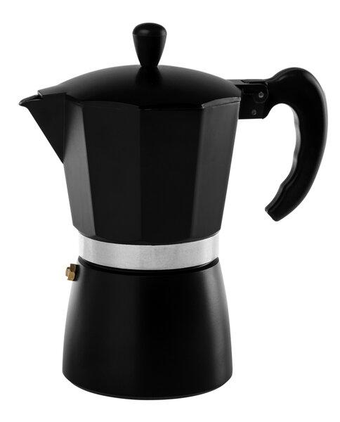 Kafijas kanna Florina Espresso cena un informācija | Tējkannas un kafijas kannas | 220.lv