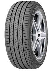 Michelin PRIMACY 3 205/55R16 94 V XL cena un informācija | Vasaras riepas | 220.lv