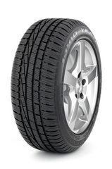 Goodyear Ultra Grip Performance 225/60R16 102 V XL
