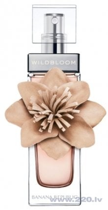 Parfimērijas ūdens Banana Republic Wildbloom edp 100 ml
