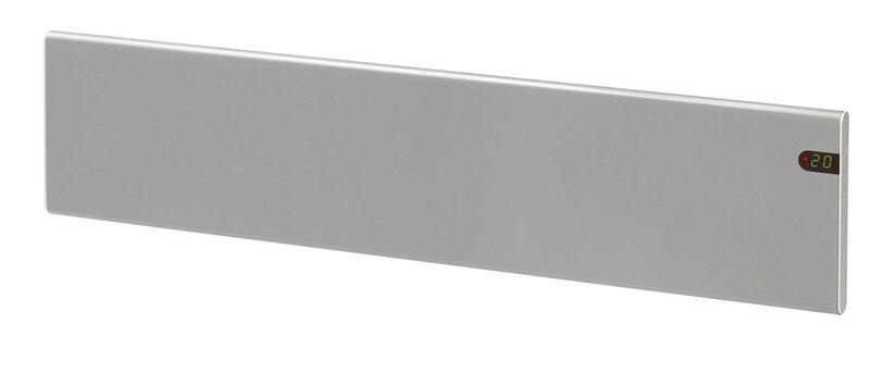Elektriskais radiators Adax Neo NL 08 KDT, 800W