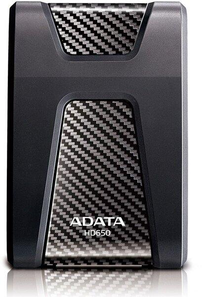 A-data DashDrive 2TB Durable HD650