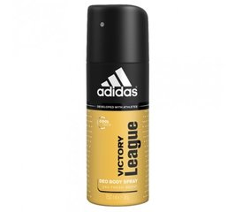 Dezodorants Adidas Victory League 150 ml