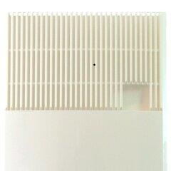Увлажнитель воздуха Metrox - Service для установки на радиатор