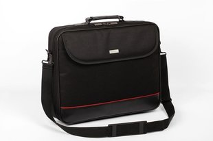 Notebook BAG MC MARK 15,6 cena un informācija | Notebook BAG MC MARK 15,6 | 220.lv