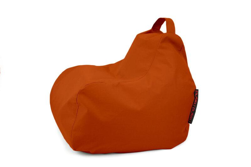 Мешок для сидения Game OX Pumpkin