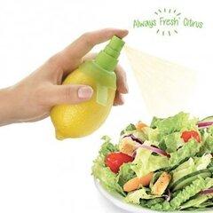 Citrusaugļu sulas izsmidzinātājs Always Fresh Citrus cena un informācija | Virtuves piederumi | 220.lv