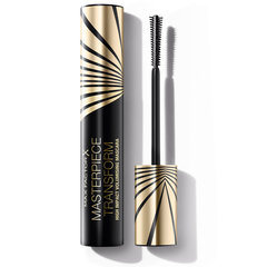 Skropstu tuša Max Factor Masterpiece Transform High Impact Volumising, 12 ml