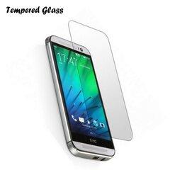 Tempered Glass Extreeme Shock Aizsargplēve-stikls HTC Desire 820 (EU Blister) cena un informācija | Tempered Glass Extreeme Shock Aizsargplēve-stikls HTC Desire 820 (EU Blister) | 220.lv
