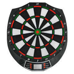 Šautriņu spēle Insportline WJ200