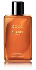 Dušas želeja Chanel Coco 200 ml