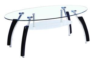 Kafijas galdiņš MLM-221