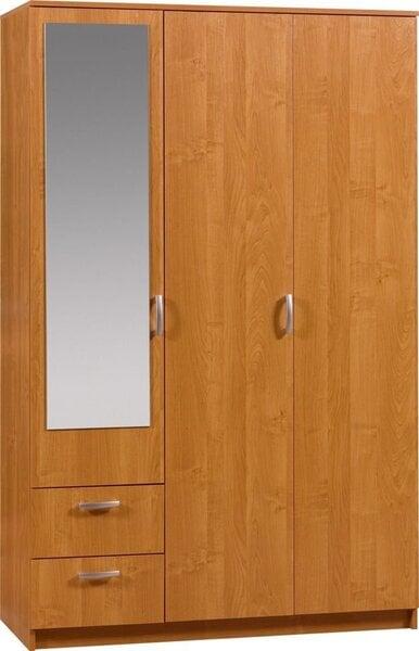 3 - durvju priekšnama skapis WENECJA 1