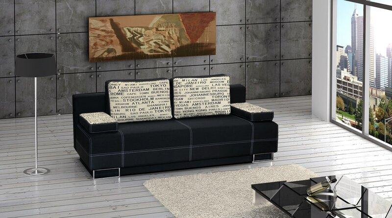 Dīvāns Optima
