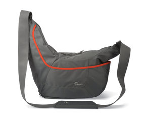 Rokassoma Lowepro Passport Sling