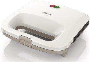 Philips HD 2395/00