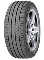 Michelin PRIMACY 3 205/55R17 91 W ROF