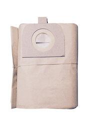 Мешок для пылесосов Arnica Hydra, Tayfun