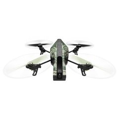 Parrot AR.DRONE 2.0 EE Jungle